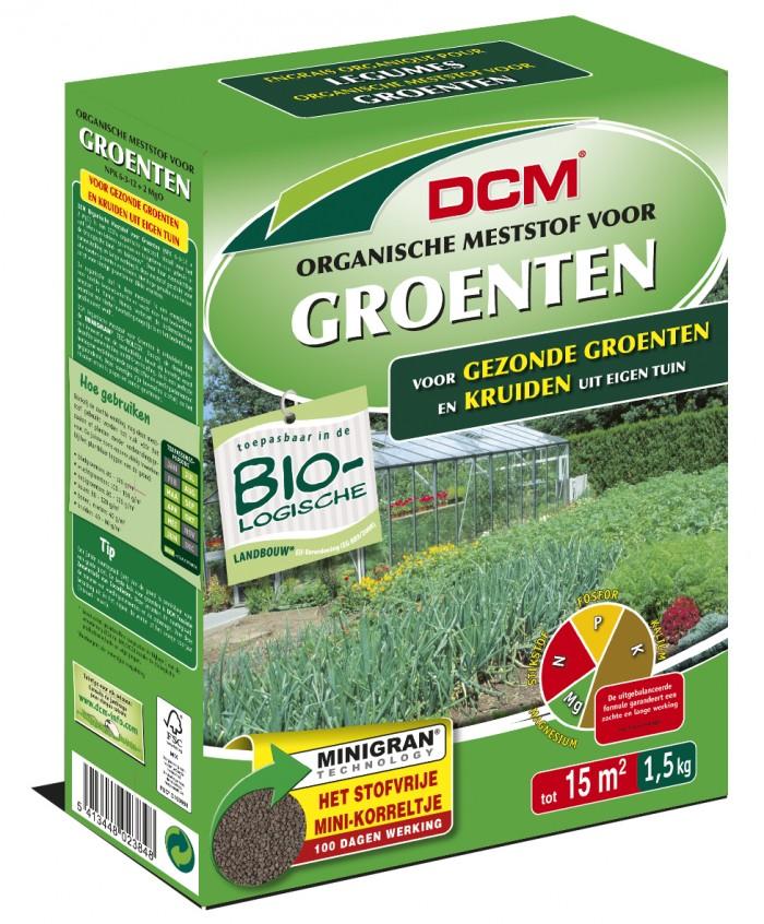Organische Meststof voor Groenten en Kruiden (1,5 kilogram Organische bemesting).jpg