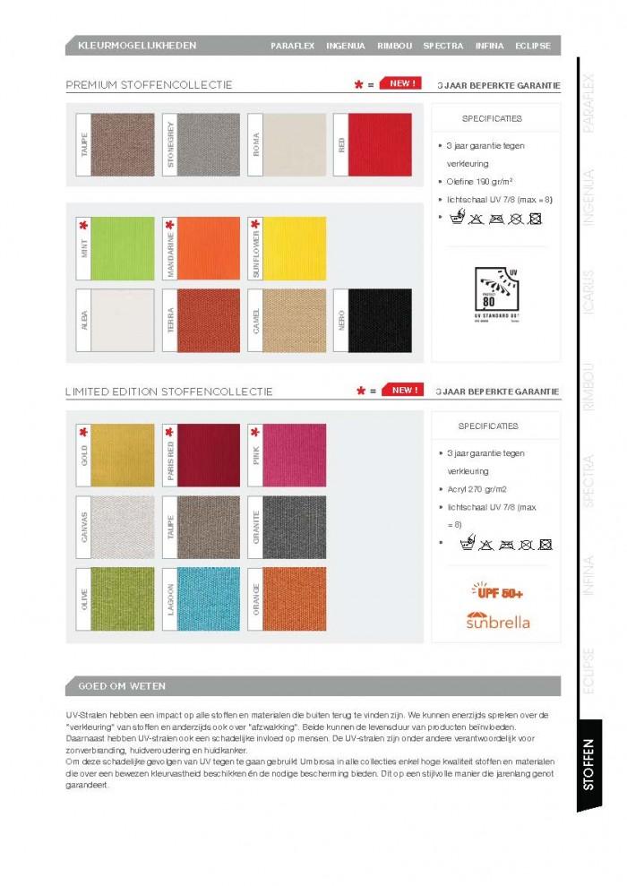 De kleuren.jpg