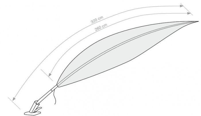 Zonwering Rimbou Lotus (Parasols).jpg