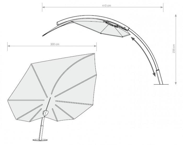 Zonwering Icarus (Parasols).jpg