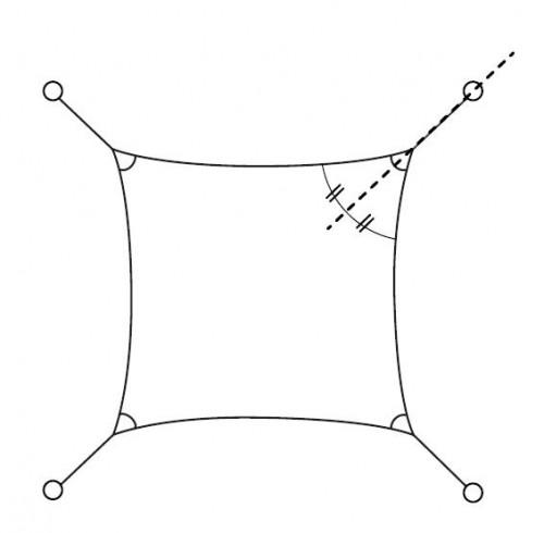 regel 1.jpg
