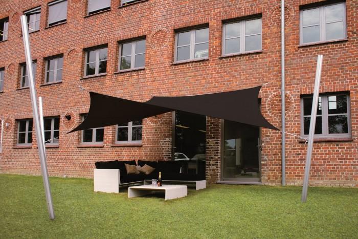Ingenua zeil penta 350 cm - Schaduwdoek vijfhoekig.jpg