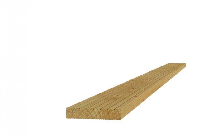 Grenen dekdeel 2,8x14,5x300cm (Art, 06502) vlonderplank.jpg