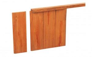 Hardhouten damwandplank 3x18,5x300cm (Art. 14602).jpg