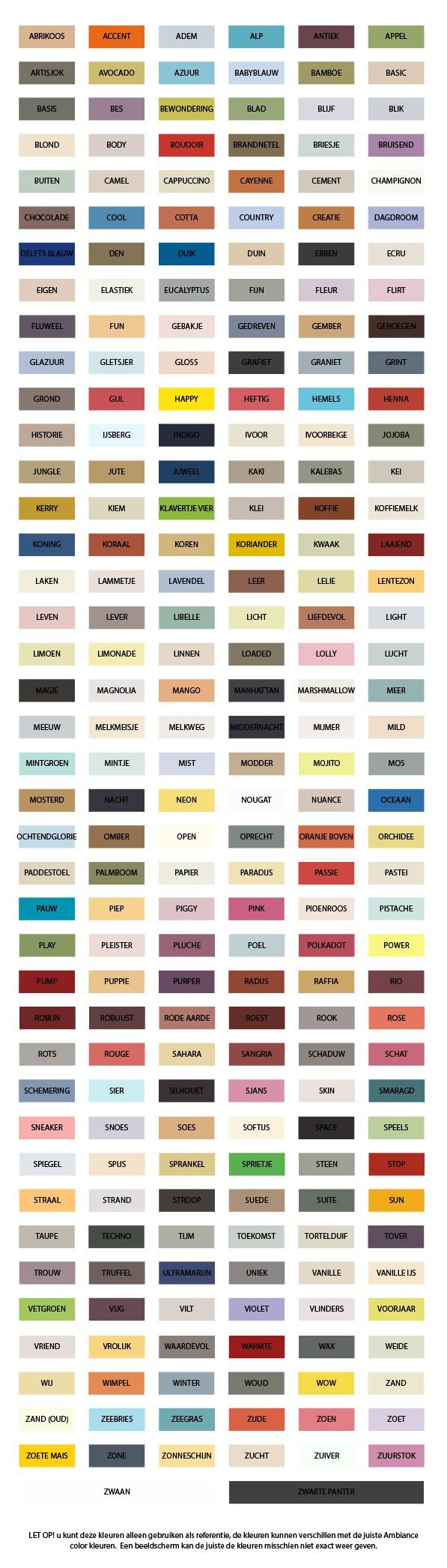 Ambiance Color kleurenwaaier (buitenverf).jpg