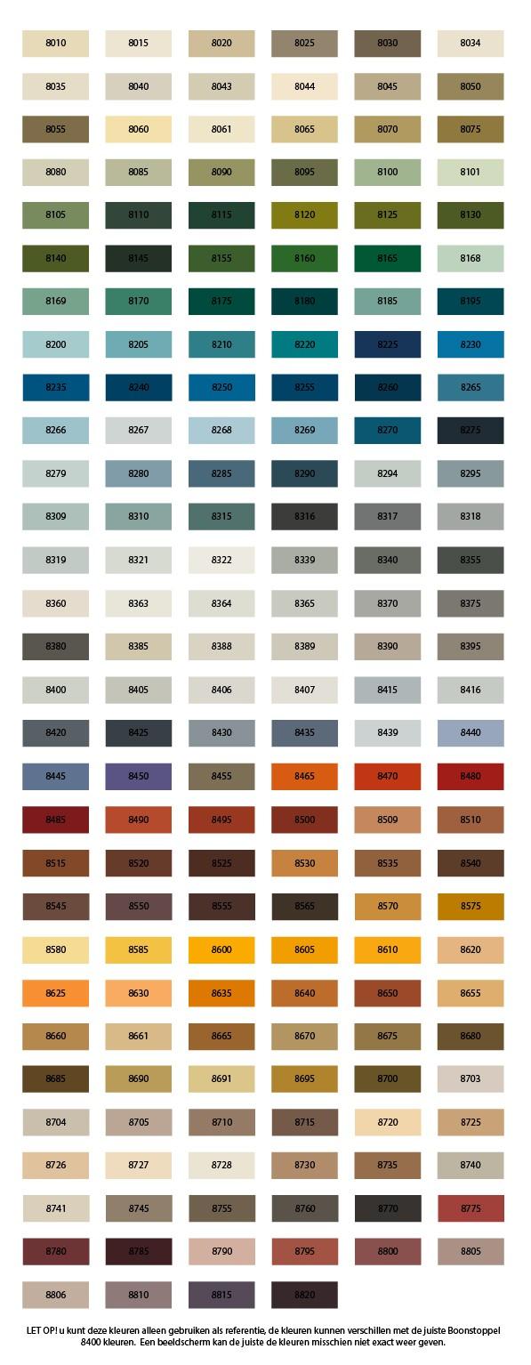 Boonstoppel kleurenwaaier 8400 (buitenverf).jpg