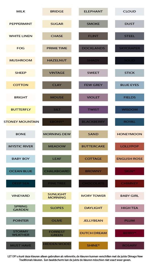 Dimago New Traditionals kleurenwaaier (buitenverf).jpg