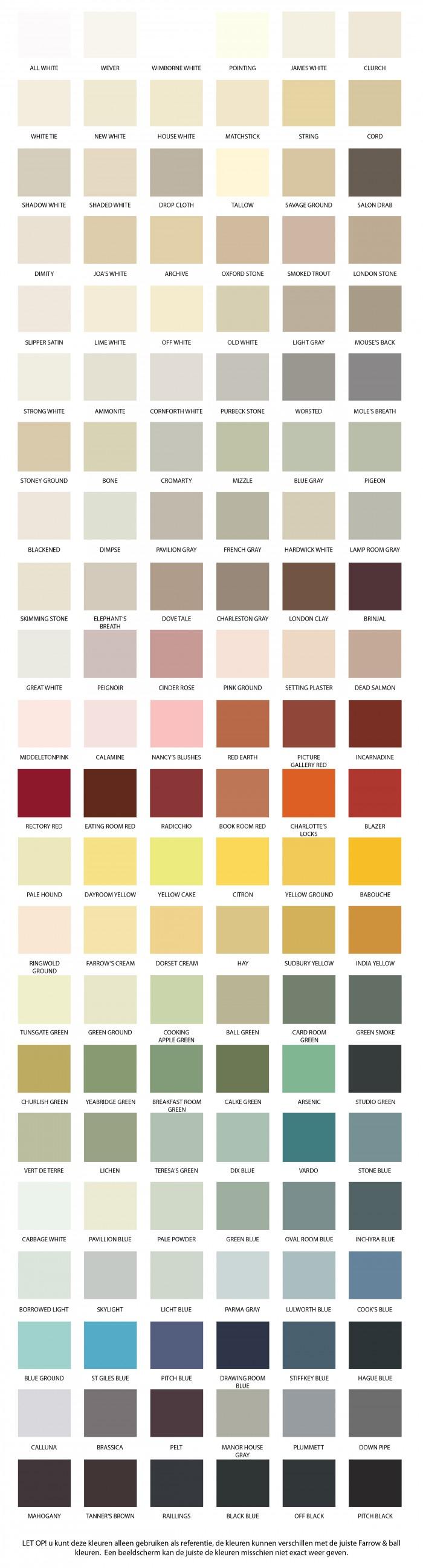 Flamant colors kleurenwaaier (buitenverf).jpg