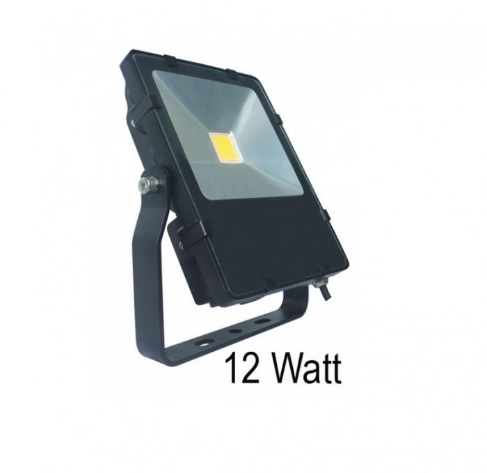 Aanlichtspot 10-45530 Spotpro (Floodlight, 12Watt, 3000K 1140Lm).jpg