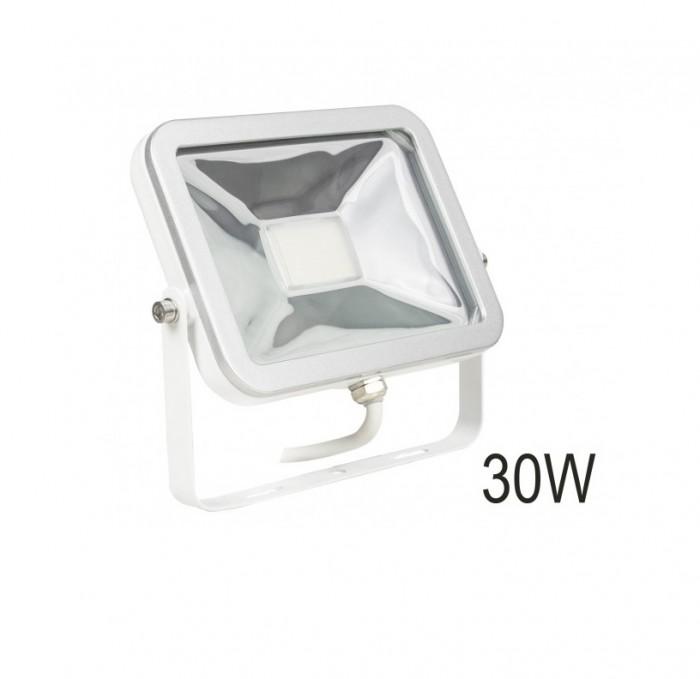 Aanlichtspot 10-363040 Spotpro (Floodlight design, 30w).jpg