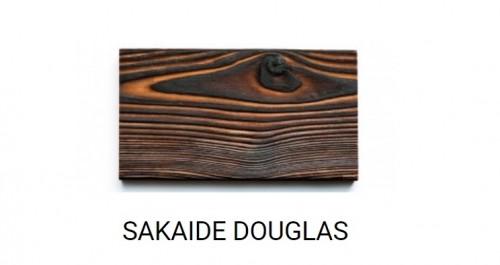 SAKAIDE (DOUGLAS) Gebrand Hout - Zwarthout - Shou Sugi Ban.jpg